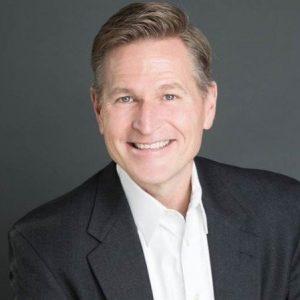 Scott Santucci