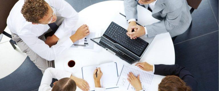 business meeting v3
