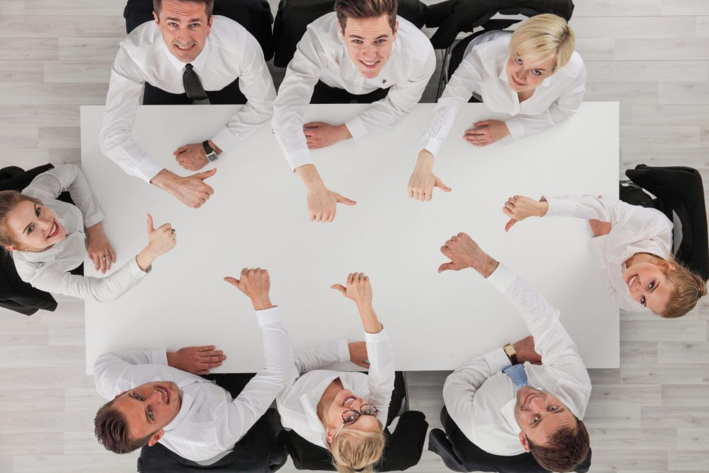 Orchestrate Sales Commercial Enablement