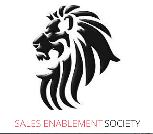 Sales-Enablement-Society-Logo