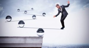 Sales Talent Go to Market Strategy