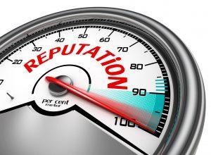 Quantifying Business Impact