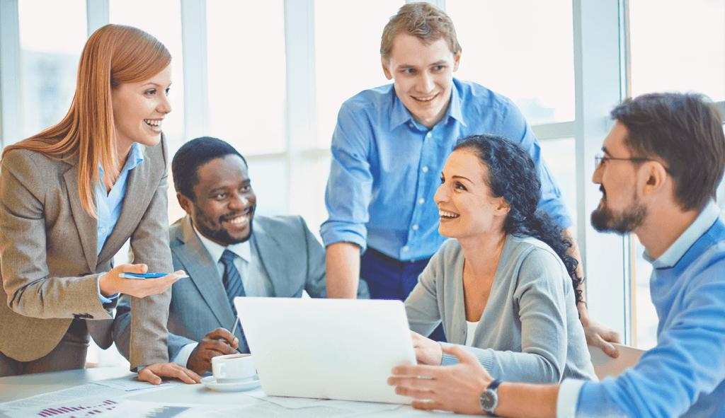 Sales Coaching Team Performance