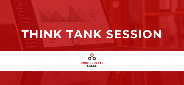 Think Tank Session1 624x289 1