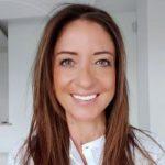 Profile photo of Sandrine Ferreira