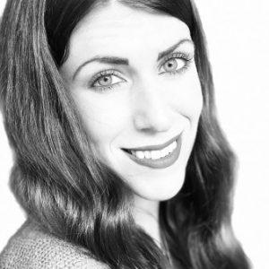 Profile photo of Kayleigh Hogan