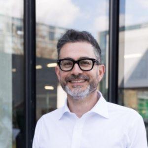 Profile photo of Eric Rodriguez