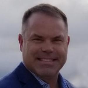 Profile photo of Mat Singer