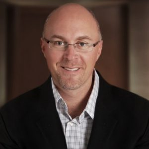 Profile photo of Jeff Armstrong