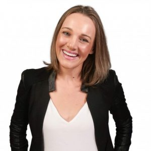 Profile photo of Anna Gorbunova