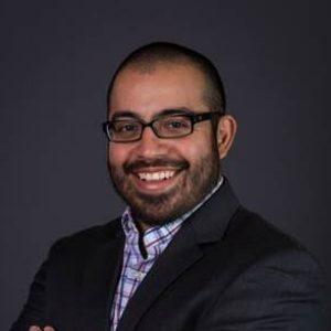 Profile photo of Phil Medina