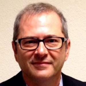 Profile photo of Mark Ondash