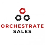 Profile photo of Orchestrate Sales