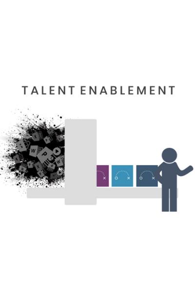 Talent Enablement